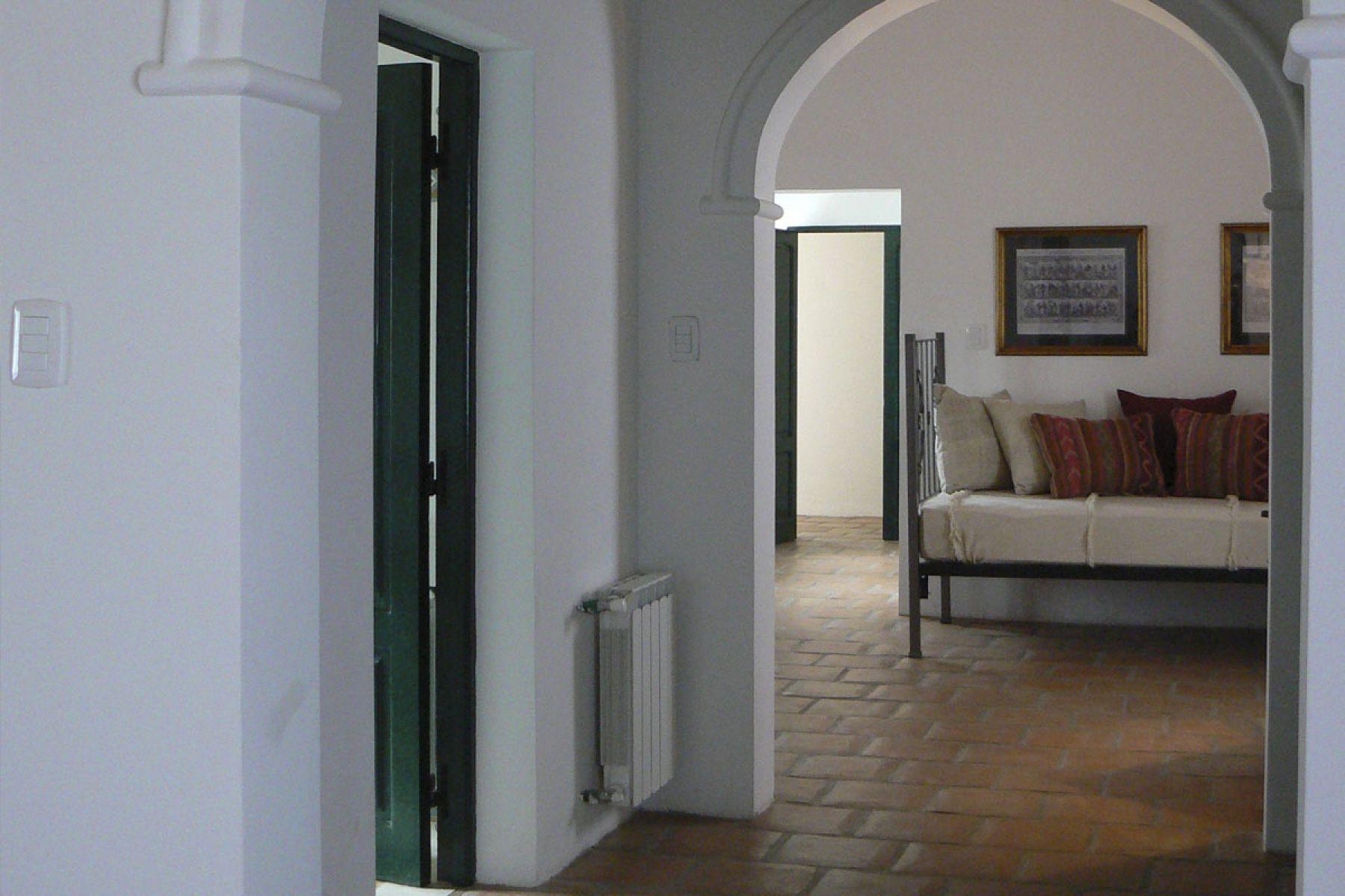 Living de Suite
